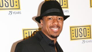 Nick Cannon Will Spend Christmas in Hospital for Lupus Complications — Read His Post