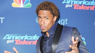 Nick Cannon Says He's Quitting 'America's Got Talent' After Flak for Controversial Comedy Routine