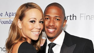 Nick Cannon Addresses Rumors That He Dissed Mariah Carey on New Track