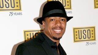 Nick Cannon Leaves the Hospital After 'Five Blood Transfusions'