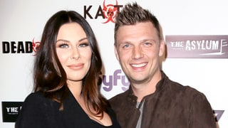 Nick Carter's Wife Lauren Kitt Gives Birth to a Baby Boy: Find Out His Unique Name