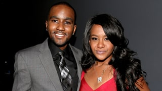 Nick Gordon Found Responsible in Bobbi Kristina Brown Wrongful Death Suit: Bobby Brown Reacts