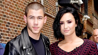 Demi Lovato Told Nick Jonas to Dump Olivia Culpo: 'You Could F--k Anybody You Want!'