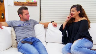 Married at First Sight's Nick Pendergrast Wants Sonia Granados Back in Sneak Peek: 'I Miss My Wife'
