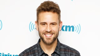 Bachelor Nick Viall, Glee's Heather Morris to Compete on 'Dancing With the Stars' Season 24