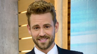 Bachelor Nick Viall Meets a Woman From His Past, Gets Called a 'Piece of S--t': Best Twitter Reactions!