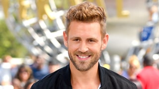 Nick Viall Confirmed as Next Bachelor: See the Funniest Fan Reactions