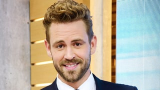 'The Bachelor' Season 21: Meet Nick Viall's Bachelorettes!