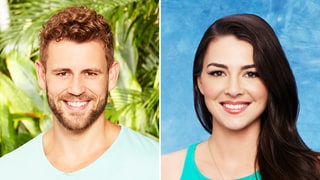 Nick Viall's 'Bachelor in Paradise' Costar Lauren Himle Slams Him: He and Jen Saviano Were 'Solid a Week Ago'