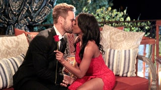 'The Bachelor' Season 21 Premiere Recap: Nick Viall Meets His Ladies — and Kisses Two!
