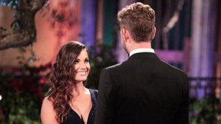 Bachelor Nick Viall: It Was 'Odd' That Liz Tried to Trick Me About Our One-Night Stand