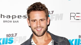 'Bachelorette' Reject Nick Viall: 'Getting Dumped Can't Kill You'