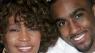 Nick Gordon Posts Photo of Whitney Houston After Being Ordered to Pay $36M in Bobbi Kristina Brown Lawsuit
