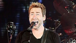 Canadian Police Will Punish Drunk Drivers by Making Them Listen to Nickelback
