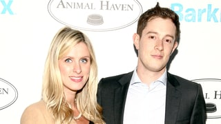 Nicky Hilton Gushes That Baby Lily-Grace Is 'Best Anniversary Gift' as She Celebrates One Year of Marriage