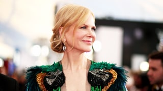 Nicole Kidman Reveals What Beauty Means to Her — Get the Scoop!