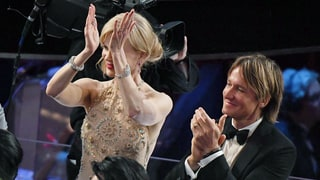Oscars 2017: All the Best Memes and Reactions, From Nicole Kidman's Awkward Clap to That Best Picture Flub