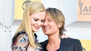 Keith Urban: My Life Began When I Met Nicole Kidman