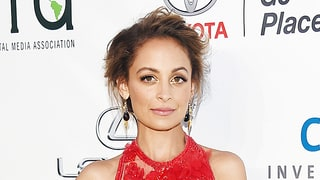 Nicole Richie: I Don't Regret My Wild Past — 'Being Ashamed of Your Life Is Not OK'