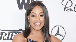 Niecy Nash: 25 Things You Don't Know About Me ('I Don't Eat Doughnuts!')