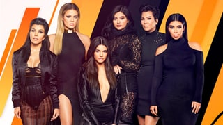 'Keeping Up With the Kardashians' Was Not Filming at Time of Kim Kardashian's Paris Robbery