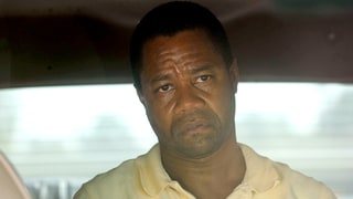 'The People v. O.J. Simpson: American Crime Story' Recap: O.J. Refuses to Let Johnnie Cochran Join Team