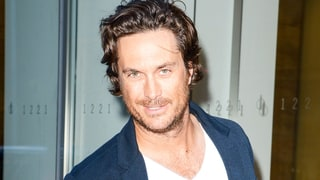 Oliver Hudson Admits He Was Elated to Learn His Nashville Character Was Going to Be Killed
