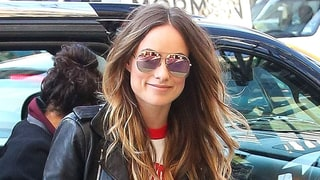 Olivia Wilde, Kendall Jenner and Rihanna Can't Get Enough of Dior Split Sunglasses: All the Details