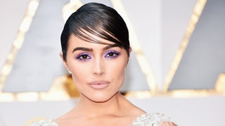 Straight From the Red Carpet! Us Weekly Talks Style and Beauty With the Stars at the Oscars 2017