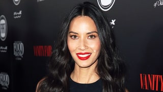 Olivia Munn Credits Japanese Potatoes for Her Changed Face, but Do They Really Work? Us Investigates!