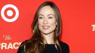 Olivia Wilde Gets a Haircut to Avoid Looking Like Melania Trump