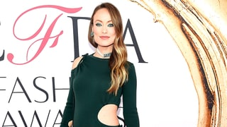 Pregnant Olivia Wilde Slams NYC Subway Riders Who Didn't Offer Her Their Seat