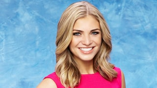 The Bachelor's Olivia Slams Her 'Haters' in Instagram Rant: 'Words Hurt — and They Kill'