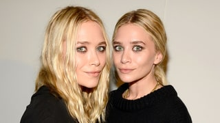 'Fuller House' Creator Jeff Franklin: Mary-Kate and Ashley Olsen's Absence Is a 'Giant Bummer'