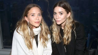 Mary-Kate Olsen, Ashley Expand Fashion Empire With New Footwear Line