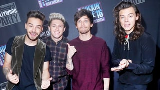 One Direction Is Splitting, Extended Hiatus to Become a Permanent Break