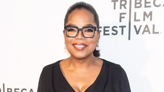 Oprah Winfrey on Kelly Ripa Learning of Michael Strahan's Exit: 'She Shouldn't Have to Find Out That Way'