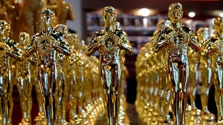 How to Watch the Oscars 2016 Online: Viewing Info for the Academy Awards Ceremony!
