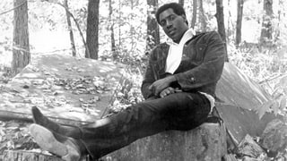 Inside Otis Redding's Final Masterpiece '(Sittin' on) the Dock of the Bay'