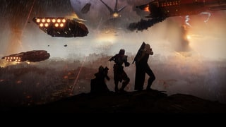 'Destiny 2' Tweaks Detailed