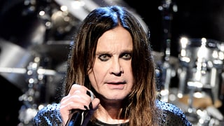 Ozzy Osbourne Was Allegedly Having an Affair With Hairstylist Michelle Pugh: Details