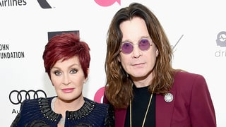 Ozzy Osbourne Opens Up About His Sex Addiction: 'I Am Mortified'