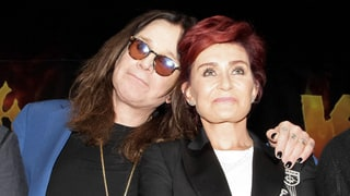 Ozzy Osbourne Breaks Silence on Sharon Osbourne Split: 'She's Everything for Me'