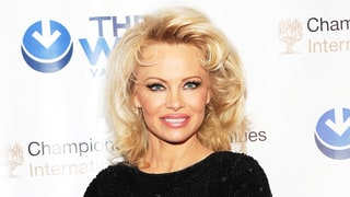 Pamela Anderson Warns in Op-Ed That Porn 'Is a Public Hazard of Unprecedented Seriousness'