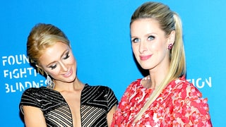 Paris Hilton Is 'Counting Down the Days' Until Sister Nicky's Daughter Is Born