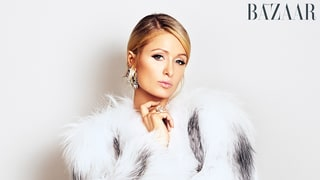 Paris Hilton Would Like the World to Forget She Was a Reality Star: 'I Don't Like the Way That Sounds'