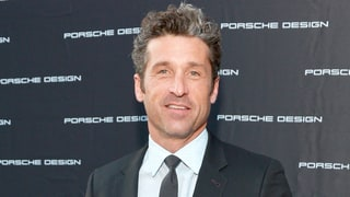 Patrick Dempsey on Shonda Rhimes Killing Off Character of Actor She Disliked: 'She Loves Being Provocative'