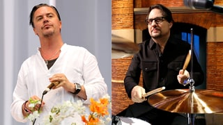 Faith No More, Slayer Supergroup Dead Cross Announce Tour