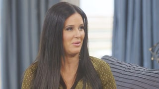 patti stanger dating tips online Patti stangers' best dating tips  patti stanger gives a class on how to land a daniel craig in seconds patti's online dating tips.
