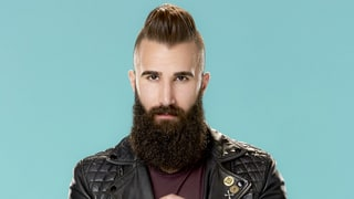 Big Brother's Paul Abrahamian Slams Nicole Franzel's Speech as 'Trash,' Explains 'Friendship' Catchphrase